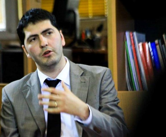 """IBNA Interview/ """"There will be no normalization of relations without Serbia recognizing Kosovo"""""""