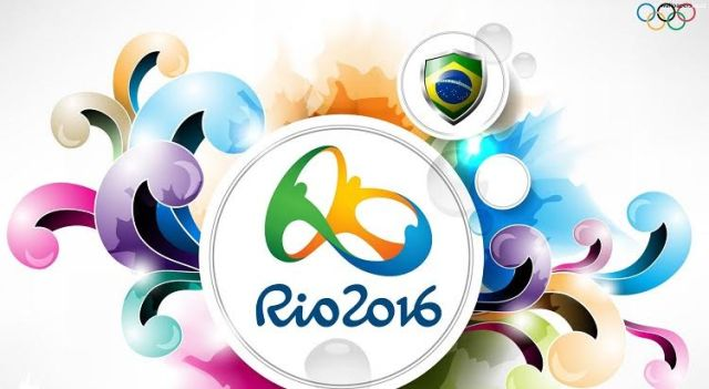 FYROM will have 6 athletes in the Rio Olympics