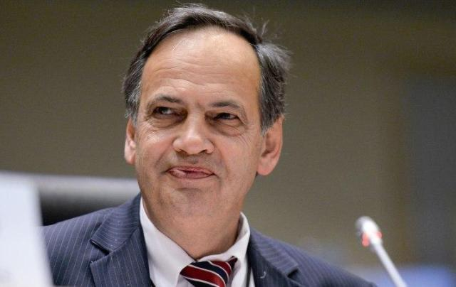 Rapporteur on Albania demands the launch of EU accession talks for Albania