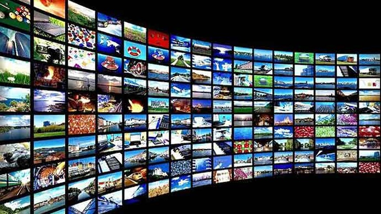 Seven candidates reach phase two of TV licensing tender; MEGA set to close