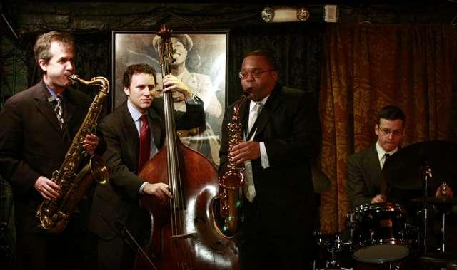 International Jazz Festival to be held in Albania