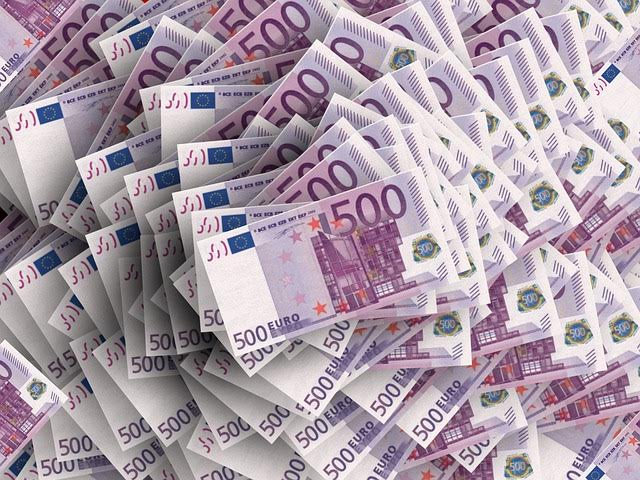 Suspicions for money laundering, 2 million euros are seized from a British man in Albania
