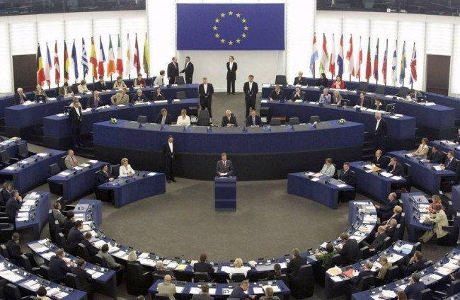 EP sees the referendum as a solution for the reform in the Albanian judicial system