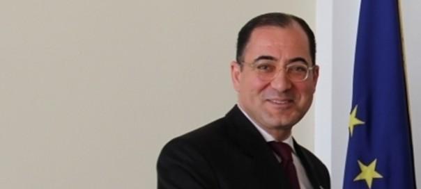 Turkish ambassador: Supporters of Gulen have schools in Bulgaria