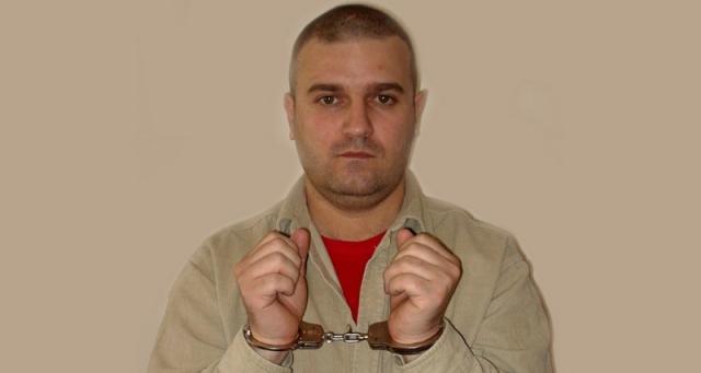 Journalist in Skopje prosecuted
