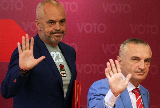 IBNA Analysis/Majority in Albania breaks. Who will benefit?