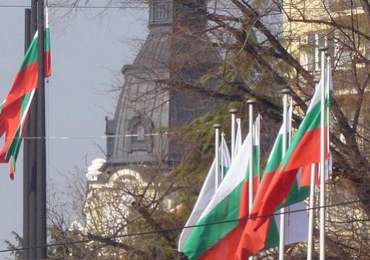 FDI in Bulgaria in January-May was 517.3M euro
