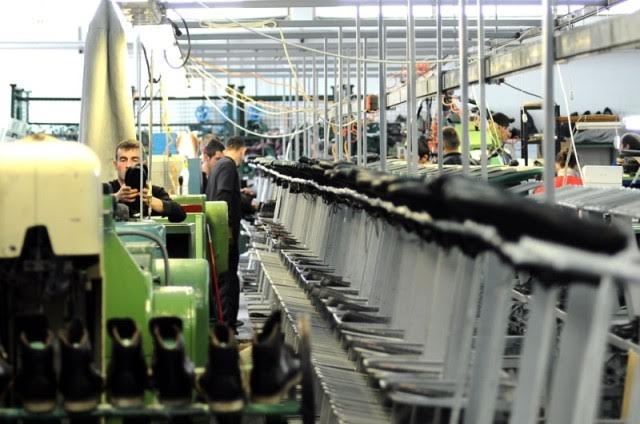 Kosovo: Business environment is improving