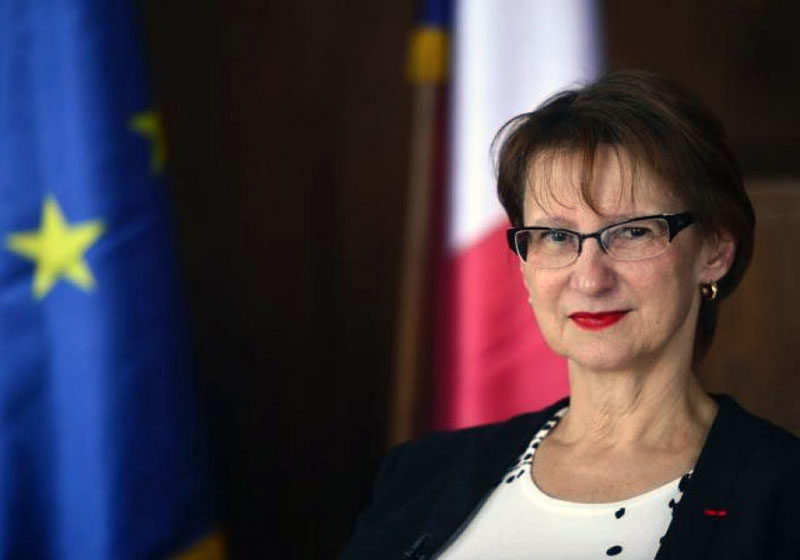 EU to open new chapters in talks with Serbia