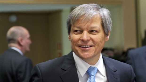 PM Dacian Ciolos will be attending, Friday and Saturday, the 11th ASEM Summit