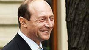 PMP's Basescu: PMP to merge with UNPR