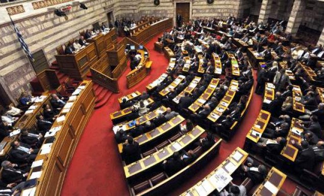 Government open to changes in the electoral law