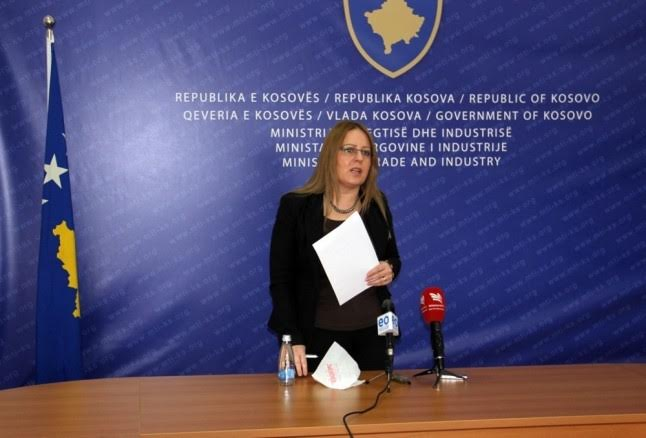 Liberalization of visas would help the service sector
