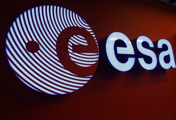 Cyprus becomes cooperating state of the European Space Agency