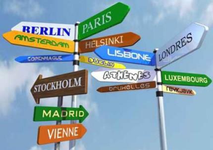 Erasmus+ program for better education