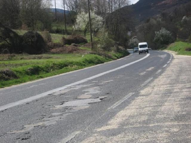 SDSM: Government is neglecting infrastructure