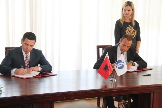 EBRD provides €218 million loan for modernisation of the Albanians largest electricity generation company