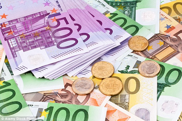 Slovenia's economy expands by 2.7% y/y in 2nd quarter
