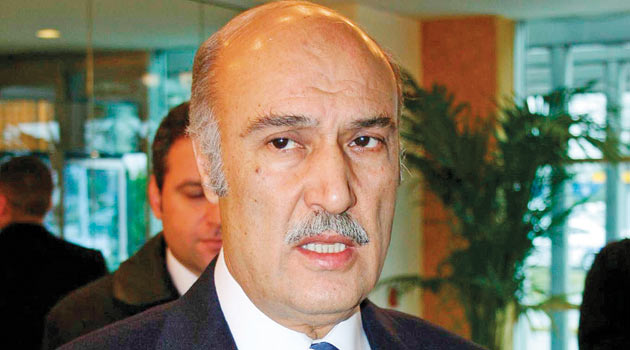Former Istanbul police chief detained in coup attempt probe