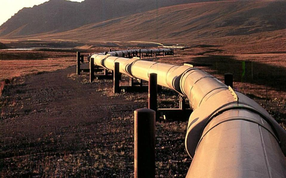 Bulgaria to offer investors four options for Balkan gas hub – report