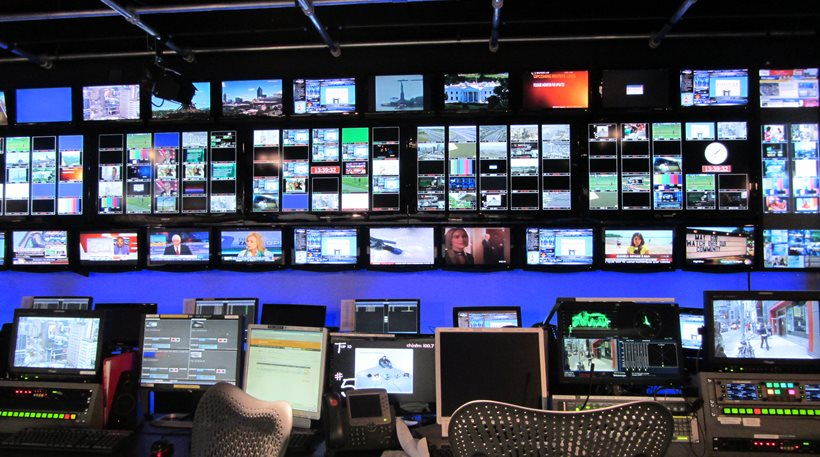 Bidding process for a television licence starts Tuesday