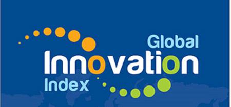 Slovenia falls on Global Innovation Index