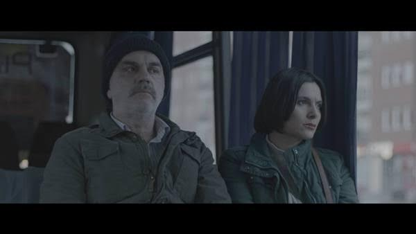 """Home"", world film premier from Kosovo in the Raindance Film Festival"