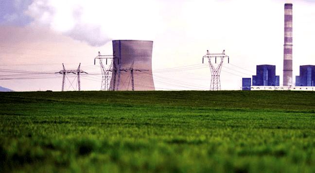 Kosovo is facing a new energy crisis