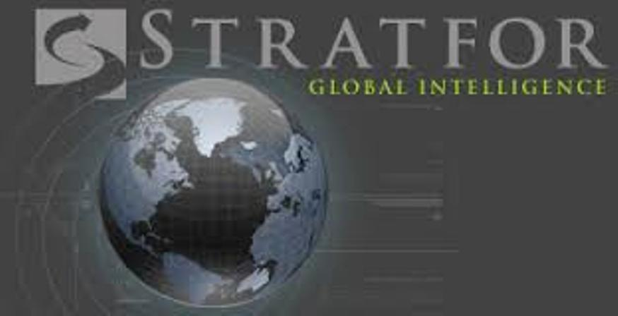 Stratfor: The challenges before the next assessment