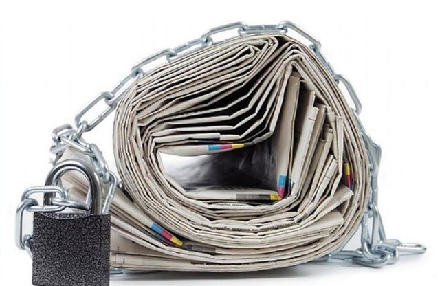 IBNA Analysis/Is the reform in the justice system being used to control journalists?