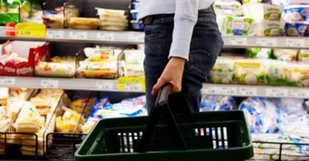 Eurostat: Inflation in Cyprus up to -0,4% in July 2016