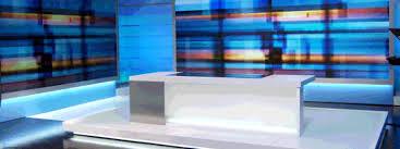 TV licenses tender enters final straight