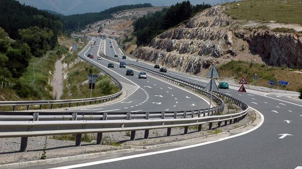 Building of Kresna – Sandanski stretch of Struma motorway to begin in September