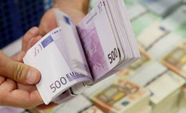 Significant Euro devaluation in Albania, the lowest level ever in the last six years