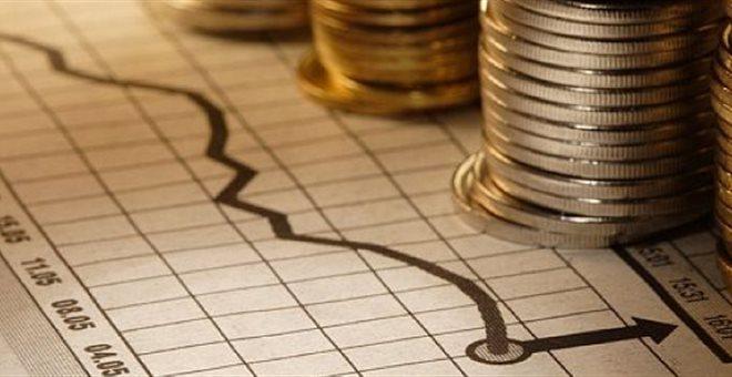 Greek GDP grew 0.3 pct in second quarter of 2016 – ELSTAT