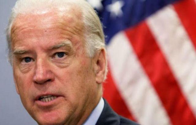 U.S Vice President  Joe Biden to visit Kosovo