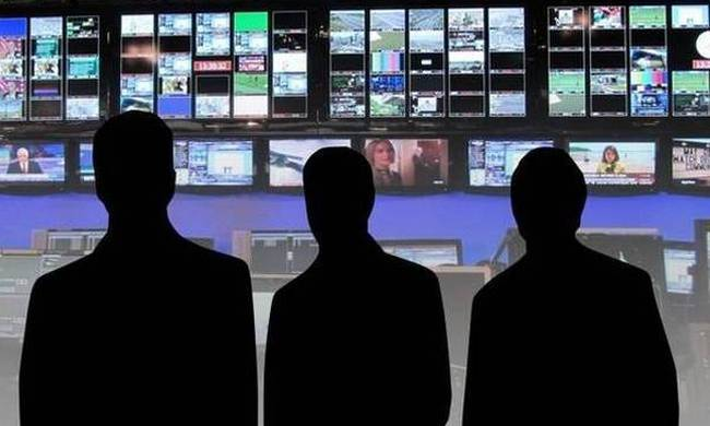 IBNA Op-Ed/Television licenses tender unleashes the winds of Aiolos for the media in Greece
