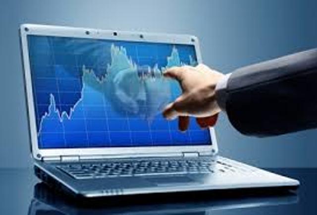 Albanians grow interest on online stock markets