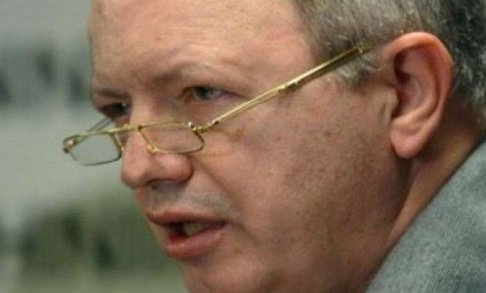 Prosecutor recants the indefinite postponement of the Psycharis case