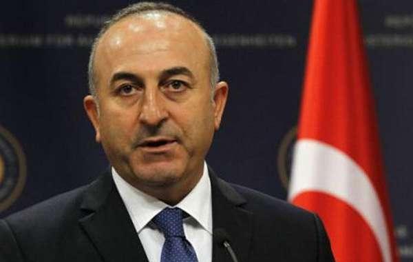 Turkish FM: Austria is capital of radical racism
