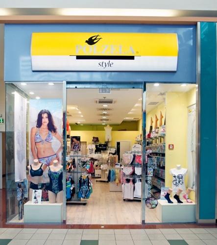 Shareholders back state-supplied recapitalisation of Polzela