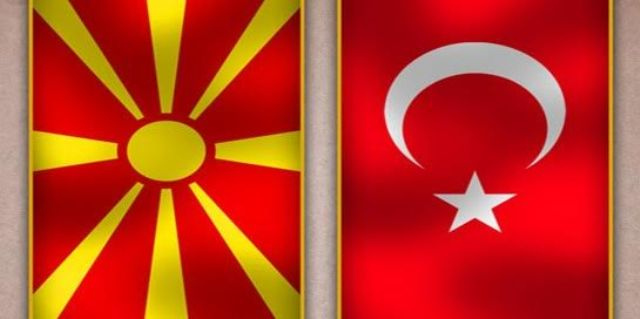 Economic relations between Turkey and FYROM after the coup attempt