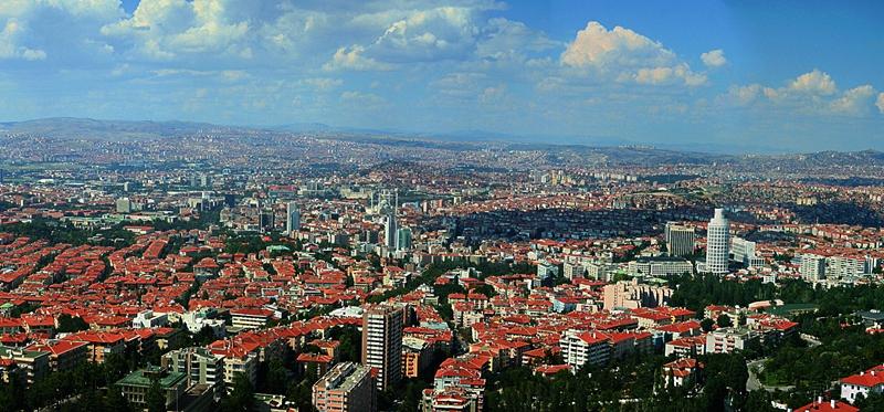 Turkish households spend most money on rent: Turkstat