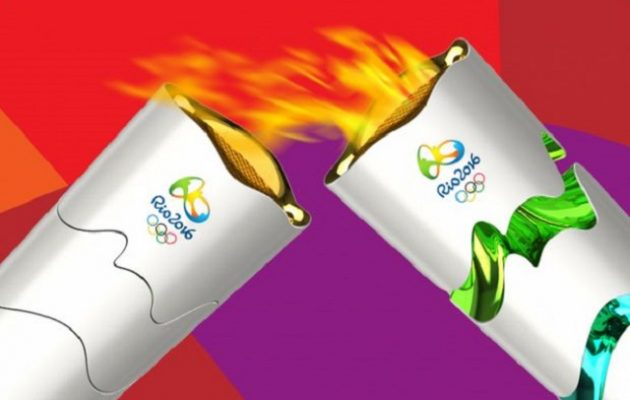 Cyprus boasts quality team at the Rio Olympic Games