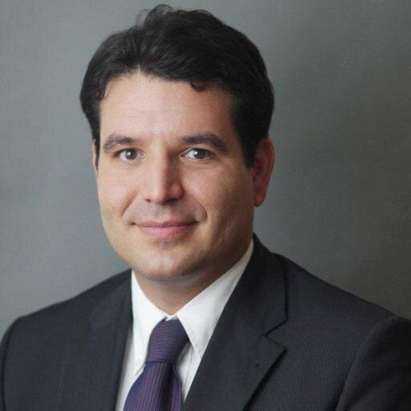 Analysis by David Gyori: Albania, a diamond being polished