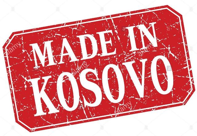 Lack of standards blocks products from Kosovo