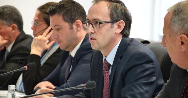 Kosovo's budget amounts to 2 billion euros