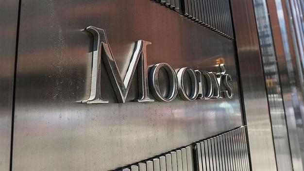 Moody's downgrades Turkey