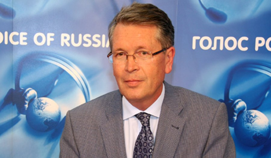 Russia satisfied over RS referendum