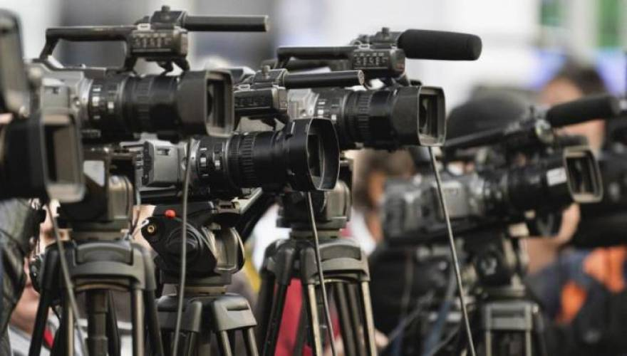 Deadline for TV license down payment expires